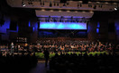 War requiem in Lisinski